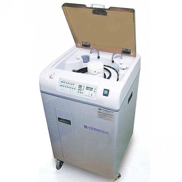 Мойка для гибких эндоскопов MT-5000L - Цена по запросу, купить со скидкой