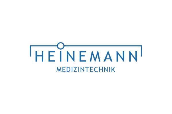 Обзор и сравнение моделей ЛОР-комбайнов Heinemann